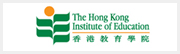 홍콩: HKIED (Hongkong Institute of Education) 배너